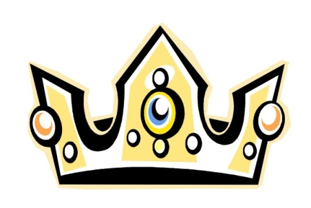 CrownWellington