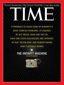 TimeMag