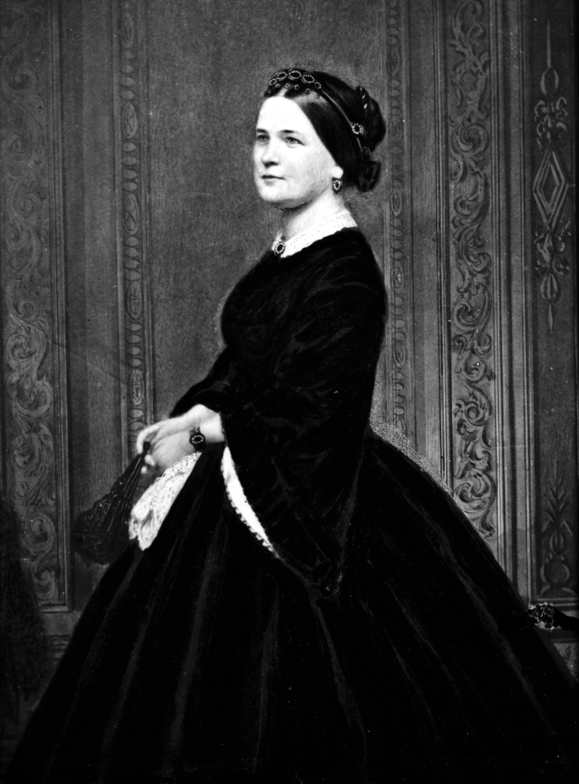 Mary_Todd_Lincoln_colloidon_1860-65